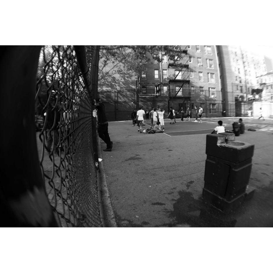 Brooklyn children